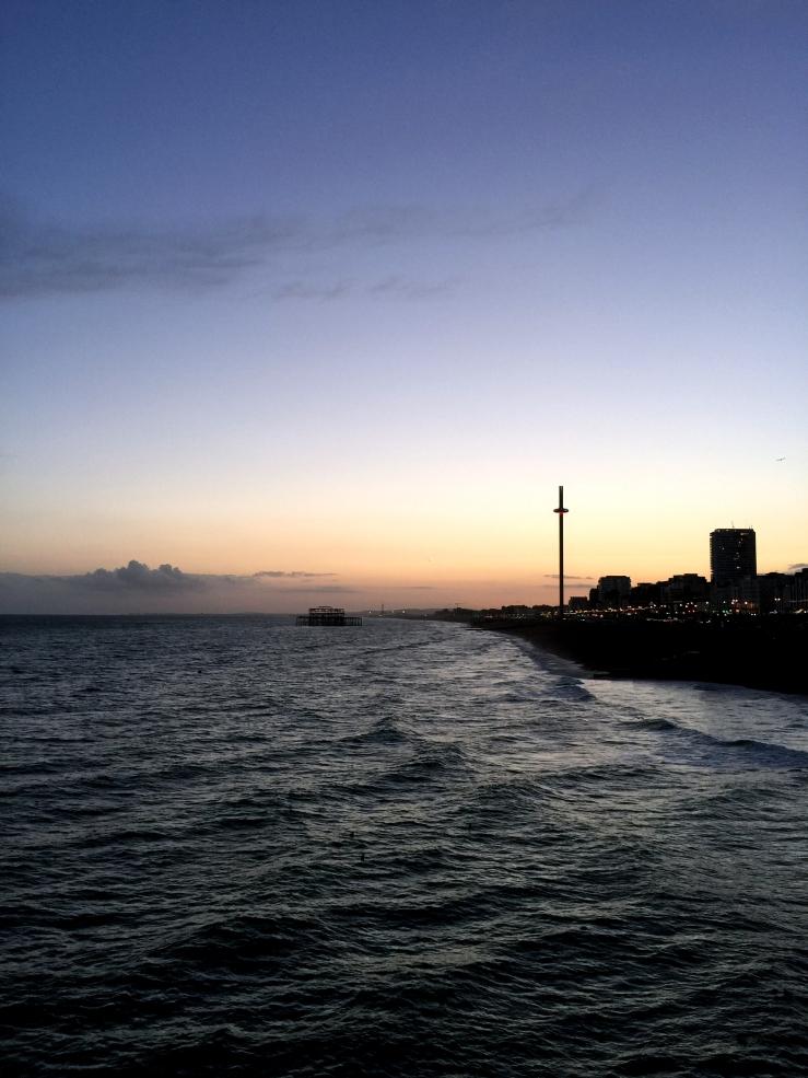 Photo 16.08.18, 21 38 26