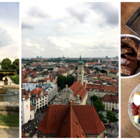 How to Spend a Weekend in Munich
